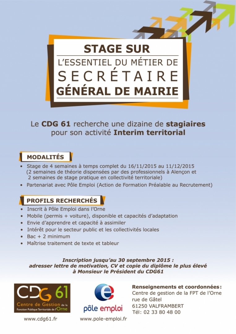 ppt  motivation entretien secretaire medicale
